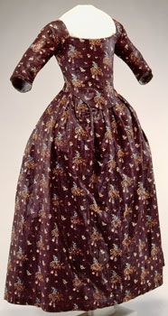 /artifacts/views/chintz_gown.jpg