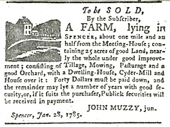 /artifacts/views/farmsale_muzzy.jpg