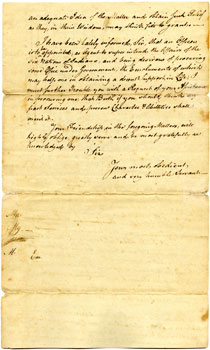 /artifacts/views/letter_ws1790.jpg