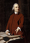 thumbnail of Samuel Adams