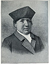thumbnail of William Shepard